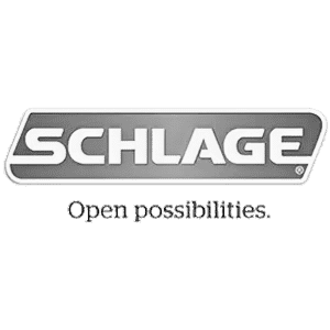 schlage digital door lock logo_edited-mi