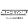 schlage digital door lock logo_edited-mi