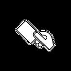 digital door lock accessories-min.png