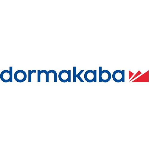 dormakaba digital door locks-min.png
