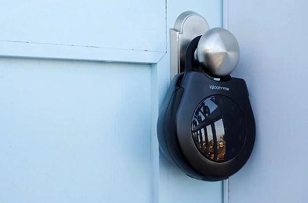 door knob fits.jpg