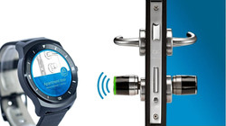 Libra-Smart-Watch