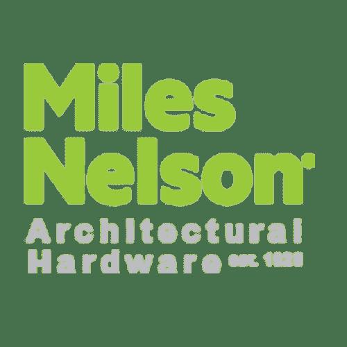 miles nelson door hardware door handle d