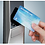 Thumbnail: Alpha WS-200 Additional user card