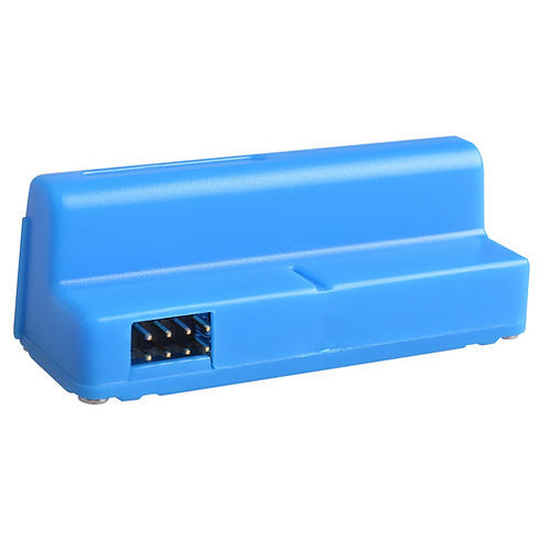 Yale Bluetooth YaleLink Module for Yale 3109+ / 4109+, unlock with App.