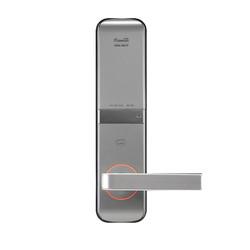 Gateman WS-200 digital door lock outside body
