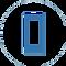 smart phone app smart lock.png