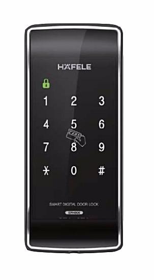 HAFELE EL4800 product page_edited
