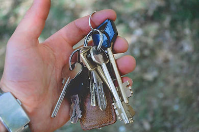 sick of carrying heavy keys-min.jpg