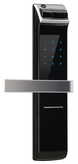 YDM4109-Biometric-Fingerprint-Digital-Door-Lock-01.jpg_p0x0-q85-FrameNumber(1)