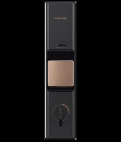 Samsung DR708+ digital door lock4