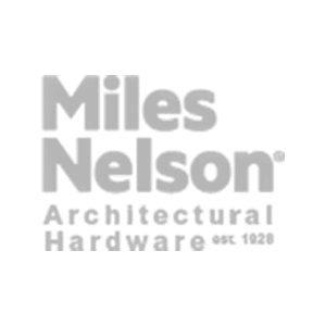 miles nelson door hardware_edited-min.pn