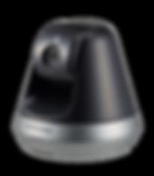 SNH-V6410PN_FS1.png