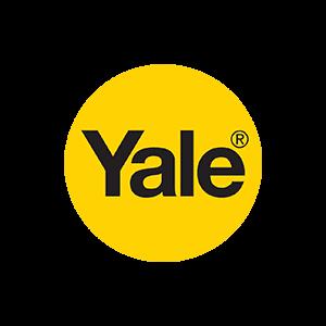 yale_digital_door_lock_logo.png