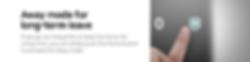 4-Samsung SHP-DR708 digital door lock aw