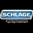 schlage_digital_door_lock_logo.png