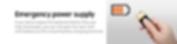 10-Samsung SHP-DR708 digital door lock.p
