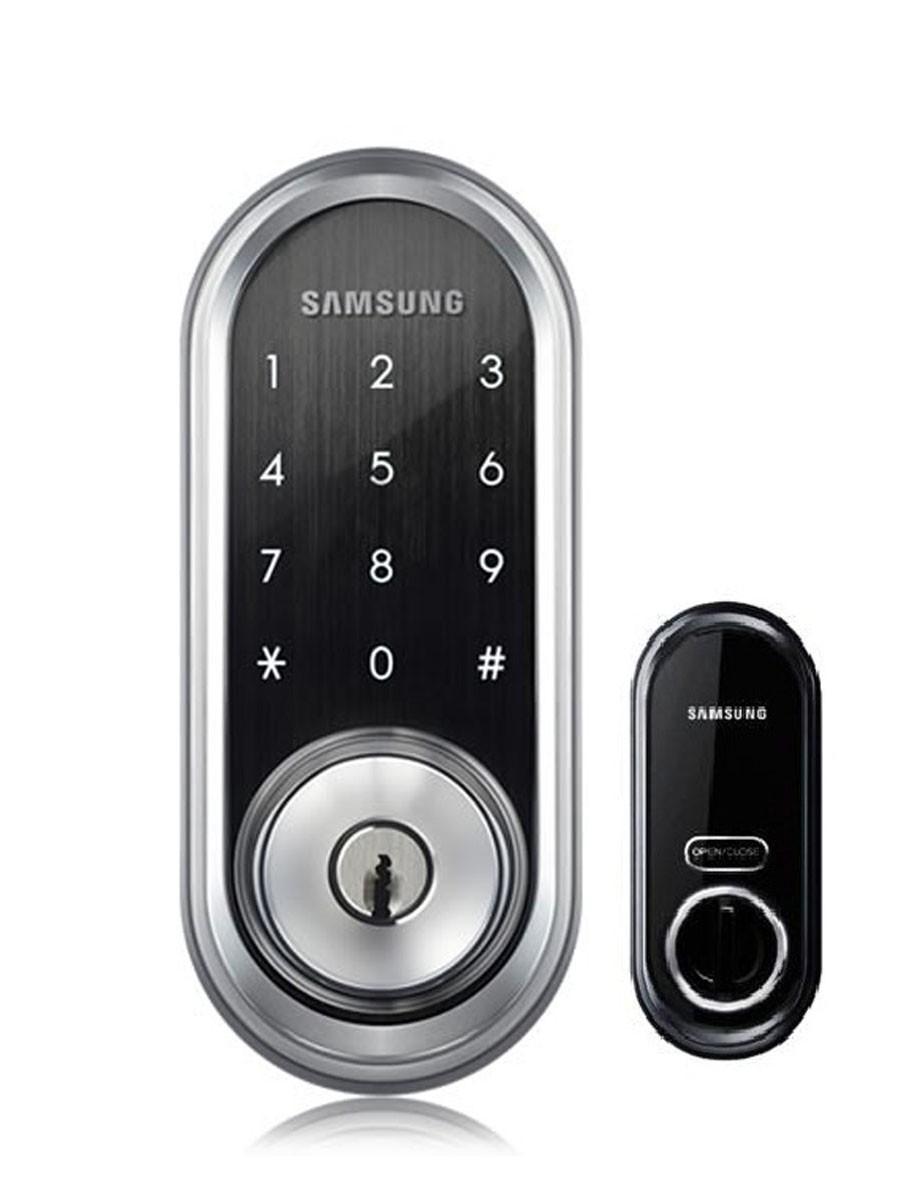 Samsung-DS510