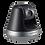 Thumbnail: Samsung SmartCam Pan & Tilt Security Camera