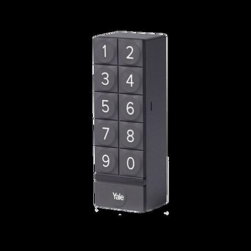 Yale Smart Keypad for Yale Unity Lock