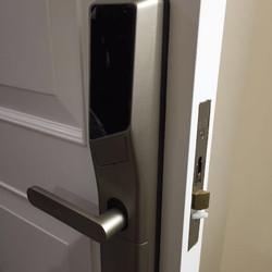 _alpha_ws200__waterproof_digital_door_lo
