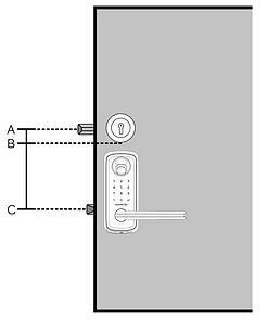 DeadBolt Dimensions.png