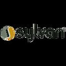 sylvan_interior_door_lever_knob_logo.png