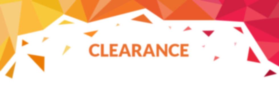 loghome-clearance