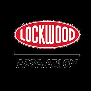 lockwood_velocity_door_lever_logo.png