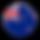 dglock new zealand flag logo-min.png