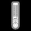 digital cabinet cam lock-min.png