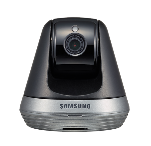 Samsung SmartCam Pan & Tilt Security Camera