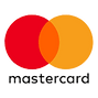 master card accepted here logo-min.png