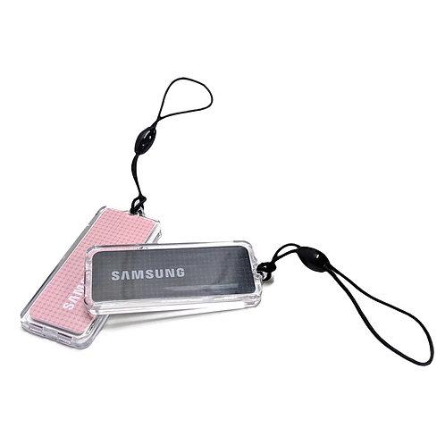 Samsung Universal Key Tag