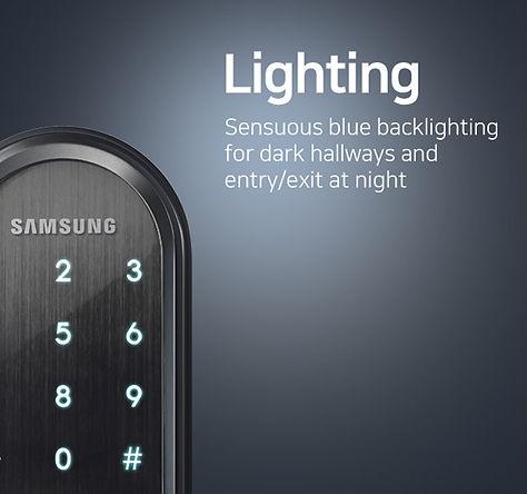 Lighting800.jpg
