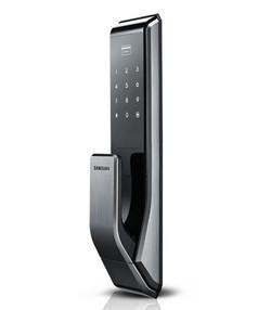 Samsung SHS-P717_edited