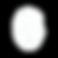 fingerprint biometric digital door lock-