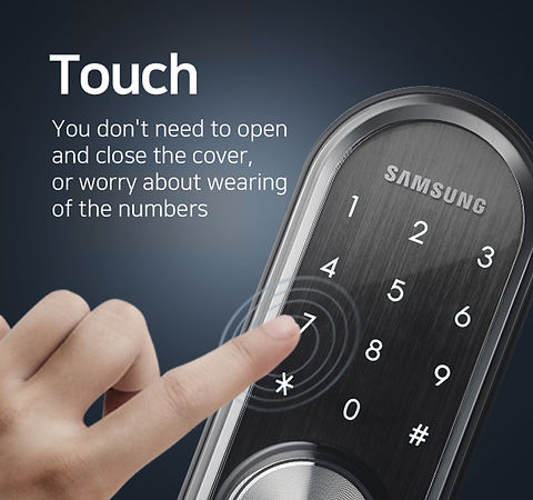 Touch800.jpg
