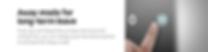 4-장기간-외출을-대비한-방법설정-기능.png