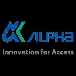 alpha-digital-door-lock-logo-compressor.