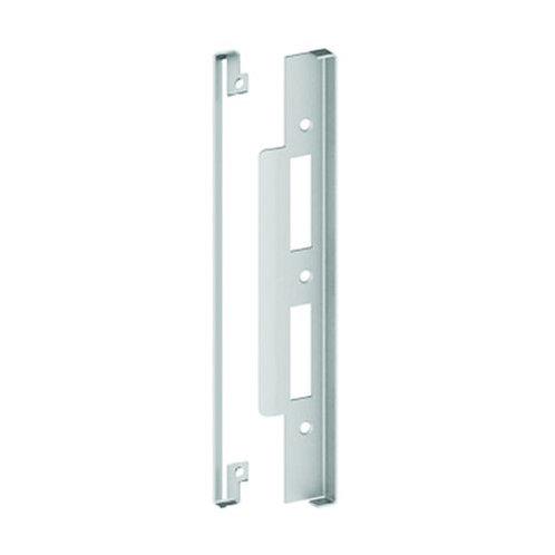 YALE Timber Door REBATE KIT FOR SYDM3109 / 4109