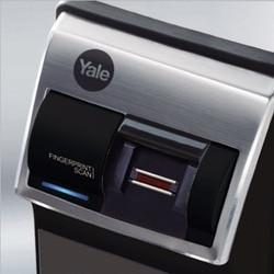 Yale SYDM4109+ 4109+