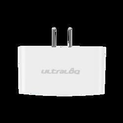 UUL-UL1-SN-UB01_6-min