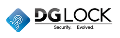 dglock_header_logo.png