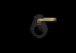 Keybox_06_Door Handle