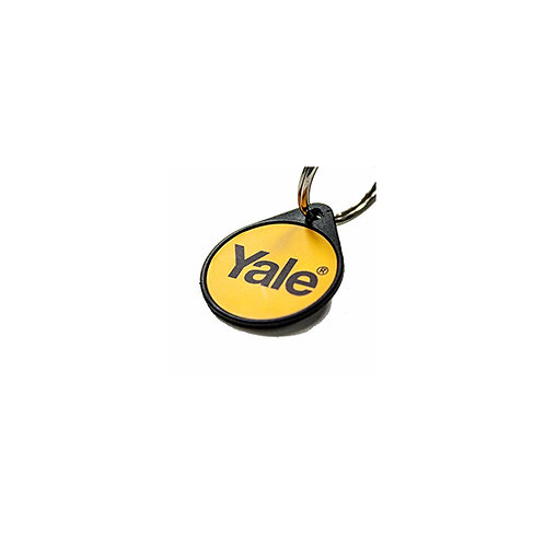 Yale Proximity Dots Twin Pack