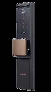 Samsung DR708+ digital door lock3.png