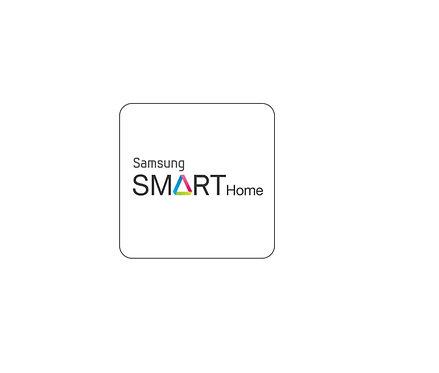 Samsung Adhesive RFID Key Tag