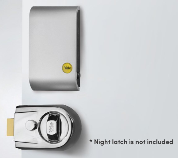 yale%20smart%20night%20latch%203_edited.