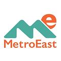 MetroEast.png